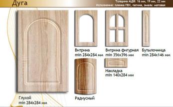Мебельная Фабрика Москва МФМ