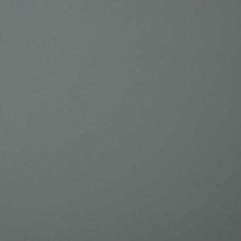 0750 Verde Comodoro Компенсационный плас