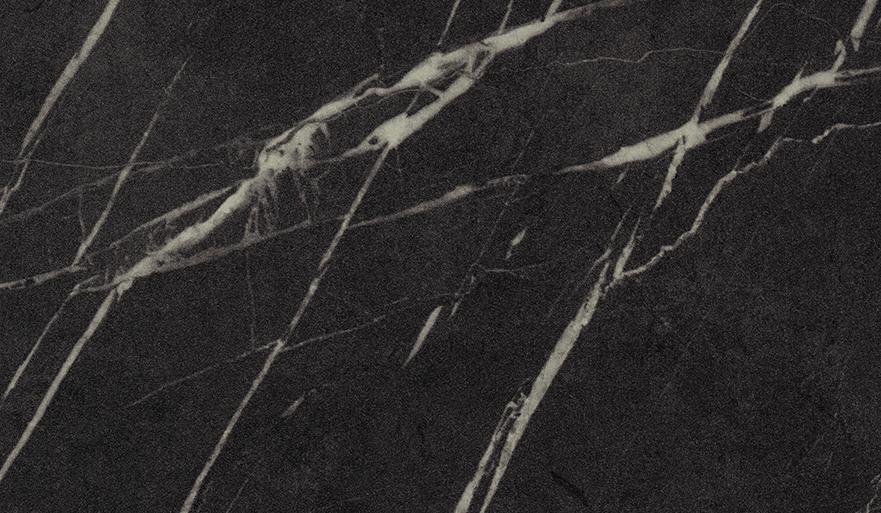 Камень Пьетра Гриджиа чёрный