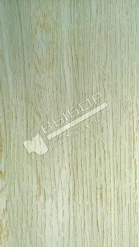 14338007 Патина пастельно-зеленая