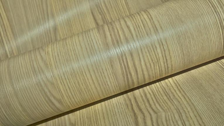 Вяз текстурный DH5301-41_1.jpg