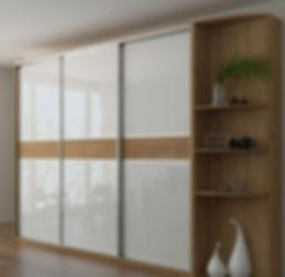 Купить мебель недорого от производителя МФВ