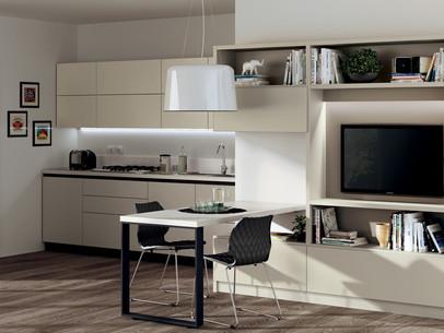 Мебель на заказ Москва отзывы покупателей МФМ