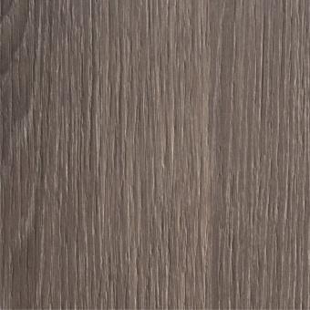 4526 ALV Дуб Визоне (древесный)