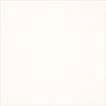 0029 Bianco Male Компенсационный пластик