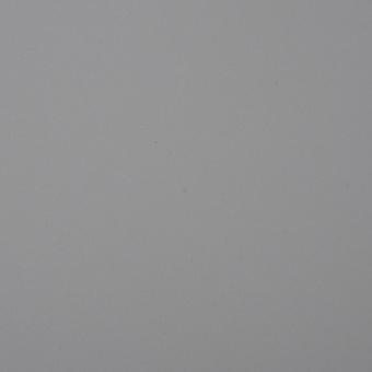 0752 Grigio Antrim Компенсационный пласт