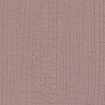2513 LU Розовый коралл (глянец)