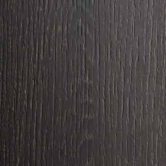 4512 PES Дуб Баррик (Песка)