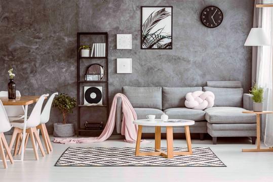 Мебель на заказ от производителя МФВ Владимирская мебельная фабрика МФВ Московская мебельная фабрика Москва МФМ