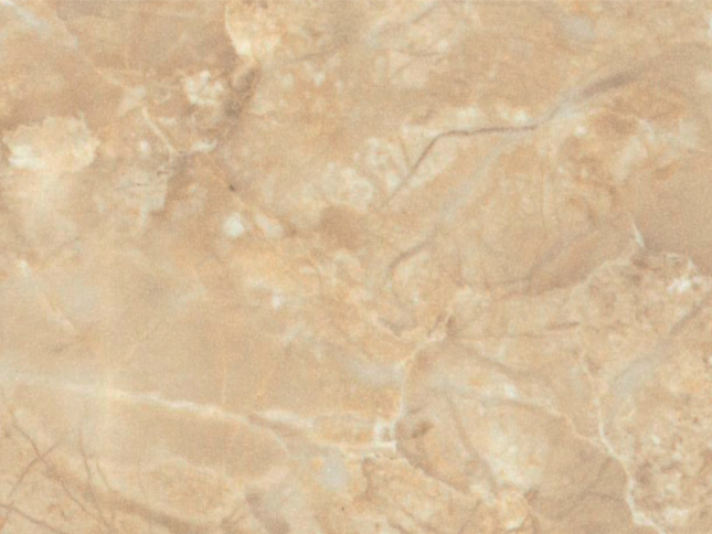 DP941 Мрамор Терразини
