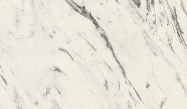 Мрамор Каррара белый.jpeg