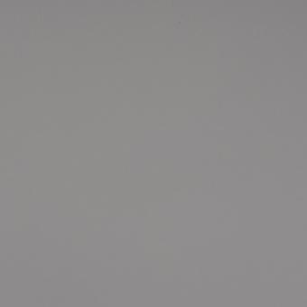 0725 Grigio Efeso Компенсационный пласти