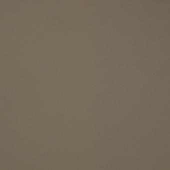 0717 Castoro Ottawa Компенсационный плас