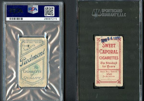Stamps 1 back.jpg