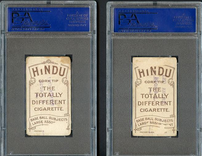 Hindu (back).jpg