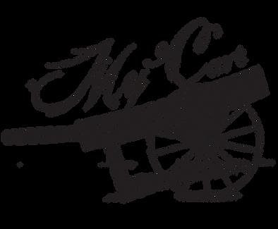 mycart.png