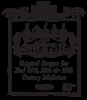 Bottlesandjarsectionbutton.png