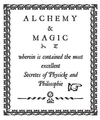 Alchemy-and-Magic-section-button.png