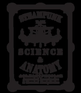 steampunksectionbutton.png