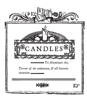 Candlessectionbutton.png
