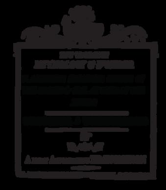 Mythologysectionbutton.png