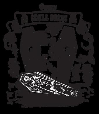 Ossuaryskullboxessectionbutton.png