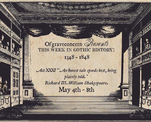 theatre title.jpg