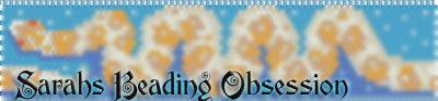 Albino Ball Python Tealight id 15090