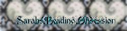 White Gilded Heart Tealight id 15901