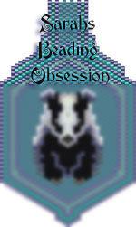 Badger Keychain id 15382