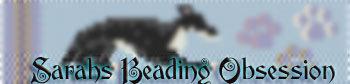 Greyhound Tealight #2 id 15719
