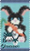 Dutch Bunny Carrot Pen Cover id 16052