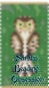 Athene Noctua Owl Pen Cover id 15564