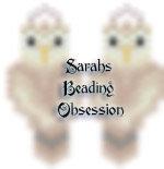 Barn Owl Earrings id 3992