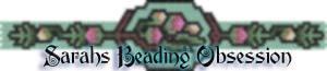 Raspberry Maze Bracelet id 10831