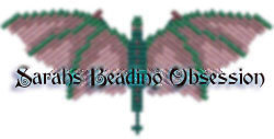 Dragon Wings Barrette lmsq id 3266