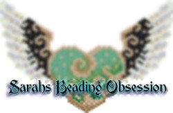 Winged Emerald Heart Pendant id 16013