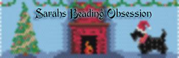 Cozy Christmas Evening Tealight id 14606