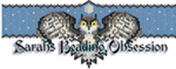 Great Horned Owl Hugs Choker Redesign id 15569