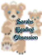 Teddy Bear Wiggle Set id 16042