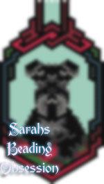 Scottish Terrier Keychain id 14421