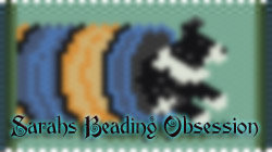Border Agility Open Tunnel Pen Cover id 14943