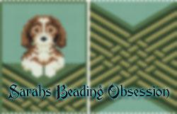 Beagle Pouch id 11571
