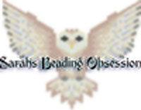 Barn Owl Hugs Redesign id 15565