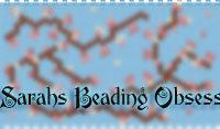 Cherry Blossom Pen Cover id 15154