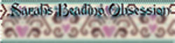 Country Heart Scrolls Tealight id 16284