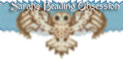 Tawny Owl Choker id 15311
