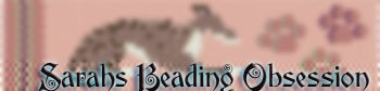 Greyhound Tealight #3 id 15720