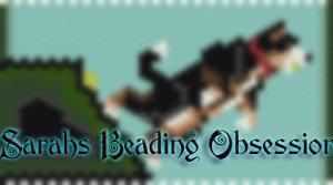 Entlebucher Mountain Dog Fly Ball Pen Cover id 14881