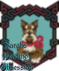 Schnauzer Liver Trimmed Wags Pendant id 14566